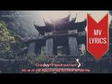 Hello Vietnam Pham Quynh Anh Lyrics Kara + Vietsub HD