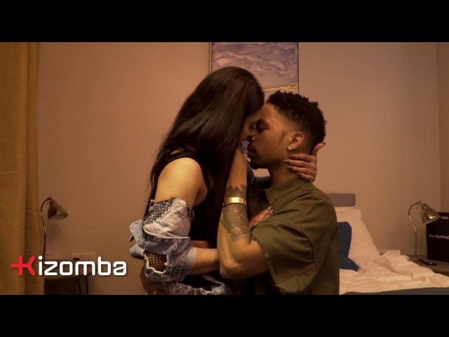 DJ Waldo - Não é Amor (feat. ExL) | Official Video