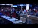 Специальный корреспондент. Провокаторы. 24.04.2012