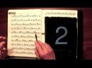 Syncopation Lesson Five, p12-13