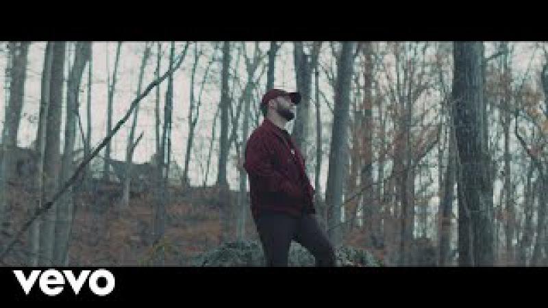 Quinn XCII - Flare Guns ft. Chelsea Cutler (Official Video)