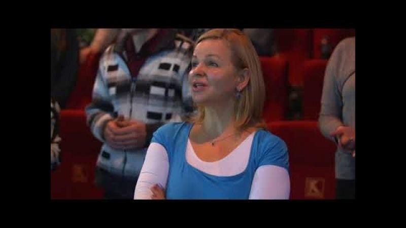 О Твоем величии-автор и исполнитель Наталия Шакунова