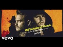 Rolf Sanchez, Farruko - Te Va a Doler (Official Lyric Video)