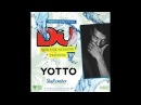 Yotto Live From DJ Mag's Pool Party In Miami 2018
