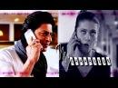 Shahrukh Kajol || Junjo Romantica