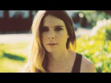 Emma Cline talks about The Girls