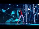Танцы: Александр Троицкий (сезон 4, серия 8) из сериала Танцы смотреть бесплатно в ...