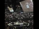 Jay-Z's Tribute To Linkin Park's Chester Bennington