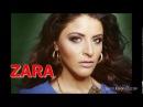 Zara Suzan Suzi Eşkiya Dünyaya Hükümdar Olmaz Dizi Film Müziği 2017