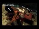 Bioshock прохождение №3 1 2 Идем лечить доктора От жизни