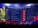 Ефективність тренерів збірної України статистика та емоційний бік