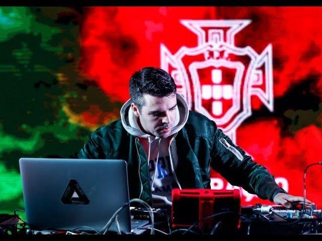 Taça da Liga Futsal DJ Ride anima Multiusos de Sines