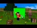 Ищу напарника для сьёмок Minecraft