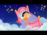 Спи моя радость усни - Детские колыбельные песни