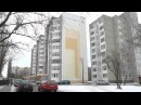 В колонию на 1,5 года пенсионер из Пинска сломал участковому нос и палец