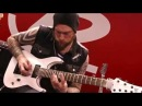 NAMM 2018 Andy James Live At The Dunlop Booth-Pt 1