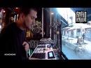 Mononome MPC Live Set Radio Raheem