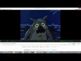 Как пользоваться программой Free Video Editor