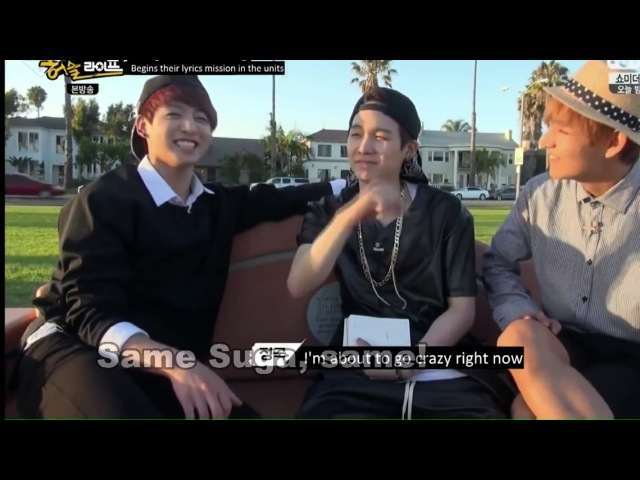 Bts Hyungs ship it (Suga version taekook/ vkook analysis)