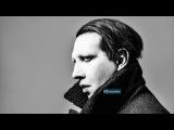 Marilyn Manson - God's Gonna Cut You Down (Official Audio)