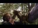 Marvel's The Avengers Infinity War Trailer 2018 Robert Downey Jr Chris Evans