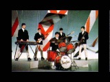 XXII.200.Dave Clark Five - Over and over 60-e 349