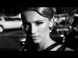 Vitaliy Shot - Rhapsody No.31 (Radio Edit) ™(Trance & Video) HD