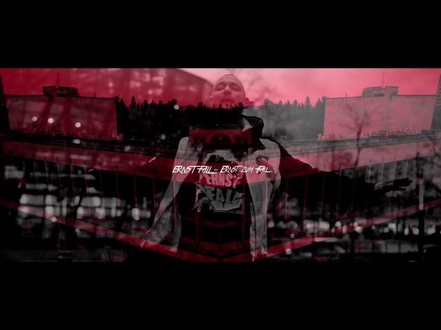 ERNST FALL ✖️ Ernst zum Fall ✖️ [ HD Video ] prod. by ZMY DaBeat