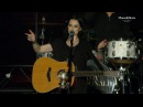 AMY MACDONALD - LOCARNO, SWITZERLAND 2017 (full hd concert)