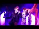 17.07.10 - Mozart l'Opéra Rock - Je dors sur des roses (SOLLIES-PONT)