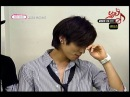 081020 SHINee Cut (Pretty Boy Analysis) Mnet Wide News Dr. Wide