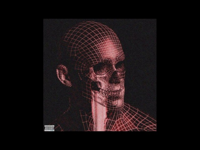 Savetyler x moontalk Digital Deathwish FULL EP