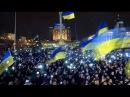 Лавров назвал переворот на Украине позором Европы