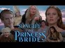 True Love Songify Princess Bride