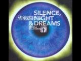 Zbigniew Preisner - Silence, Night &amp Dreams (english, polish lyrics)