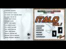 Italo Disco Classics Vol 1 Megamix