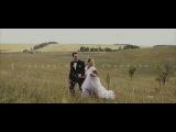 Aleksandr + Evgeniya  | Wedding clip