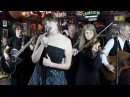 Wild Mountain - Whiskey In The Jar A Bluegrass Cover Of The Irish Song Made Popular By Metallica