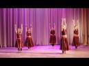 Давайте танцевать Студия индийского танца САНДЖАЯ