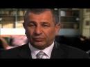 Dr Jean Louis Garillon Partie 1 : Qu'est-ce que la Médecine Quantique ?