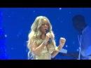 Mariah Carey - Hark! The Herald Angels Sing 12-16-17