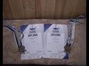 Две бронзовые медали привез с чемпионата мира по зимнему плаванию староосколец Вячеслав Мальцев