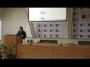 Метафизика повседневности и священное Российский случай лекция Светланы Адоньевой ч 3