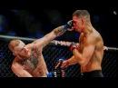 Конор МакГрегор лучшие моменты и нокауты в UFC Conor McGregor best moments in the UFC