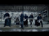 AUT MORI - Elegy Of Serenity (Элегия Безмятежности) (Official Video) Gothic Doom Metal