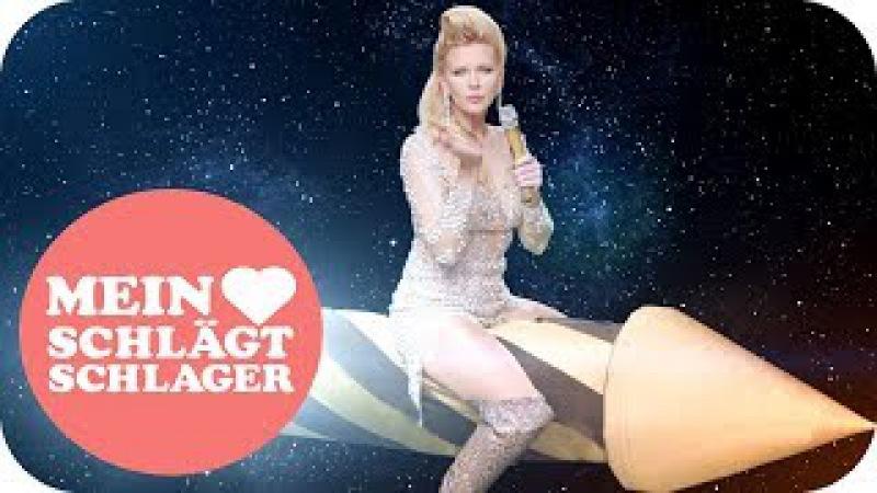 Linda Lehmann - 1000 Sterne (Offizielles Musikvideo) ft. Veronica Ferres