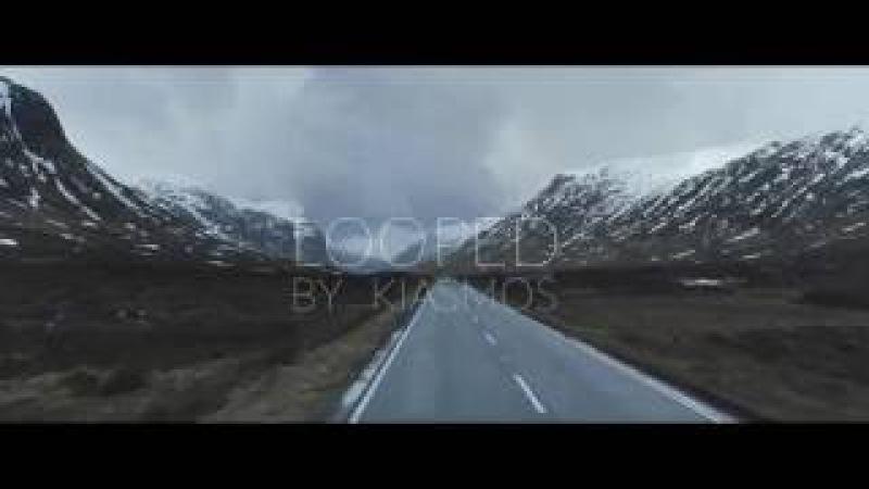 LOOPED Kiasmos meets PSTEREO directed by Emile Rafael