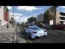 GTA 5 Online - Tiếp Tục Khám Phá Những Bí Ẩn Trong GTA V Online