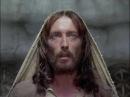 Иисус из Назарета. Часть II