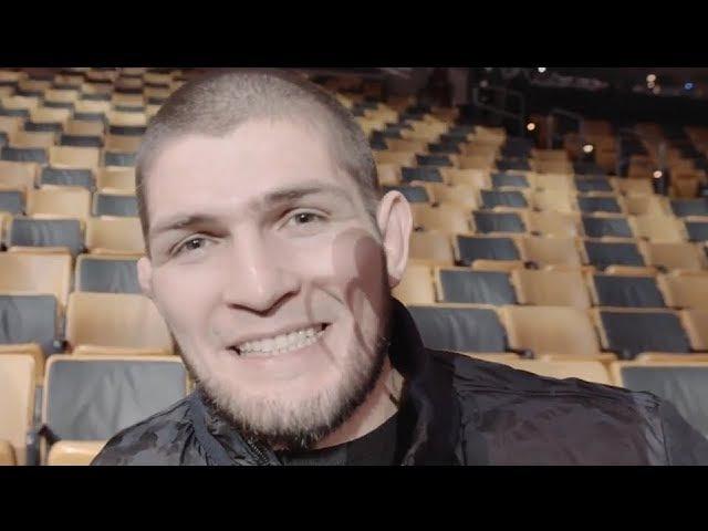 ХАБИБ VS ФЕРГЮСОН ЗА КУЛИСАМИ ПРЕСС КОНФЕРЕНЦИИ UFC 223 [f,b, vs athu.cjy pf rekbcfvb ghtcc rjyathtywbb ufc 223